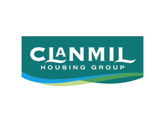 Clanmill House Group is Feeney Electrical customer