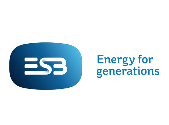Energy for Generations logo
