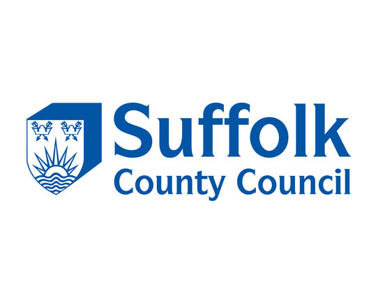 Suffolk County Council & Feeney Electrical