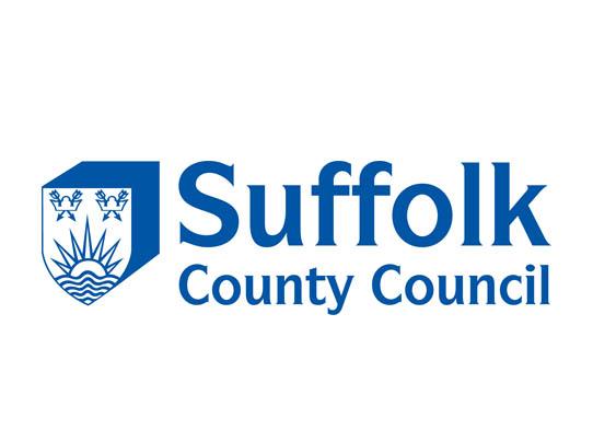 Suffolk County Council & Feeney Electrical